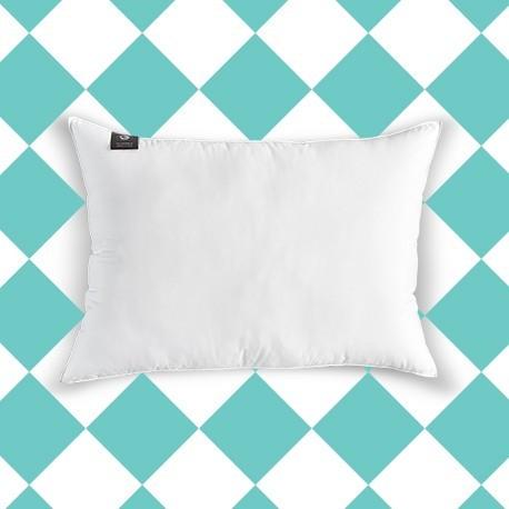 L'oreiller moelleux - 50 x 70 cm