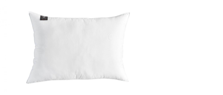 L'oreiller moelleux - 50 x 70 xm