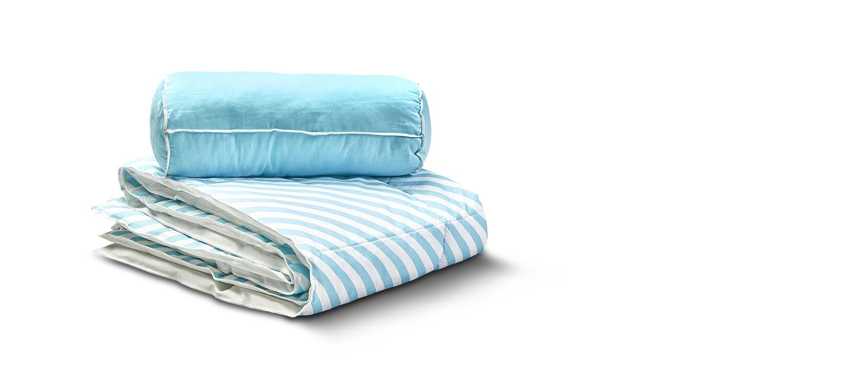 Le tapis de sieste