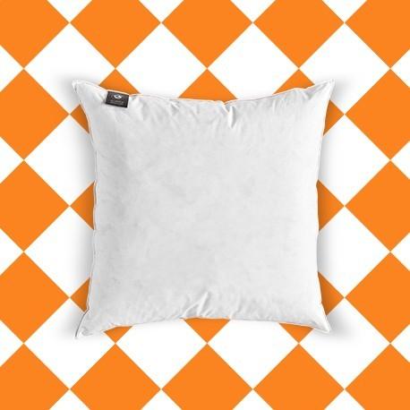 oreiller moelleux id al pour dormir sur le c t petit meunier. Black Bedroom Furniture Sets. Home Design Ideas