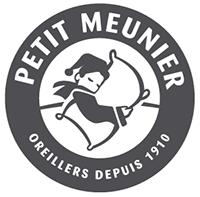 Oreillers Petit Meunier