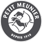 Petit Meunier