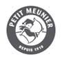 Oreillers et couettes Petit Meunier