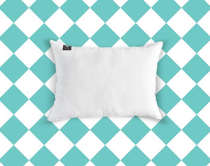 couettes et oreillers petit meunier fabriqu s en france petit meunier. Black Bedroom Furniture Sets. Home Design Ideas